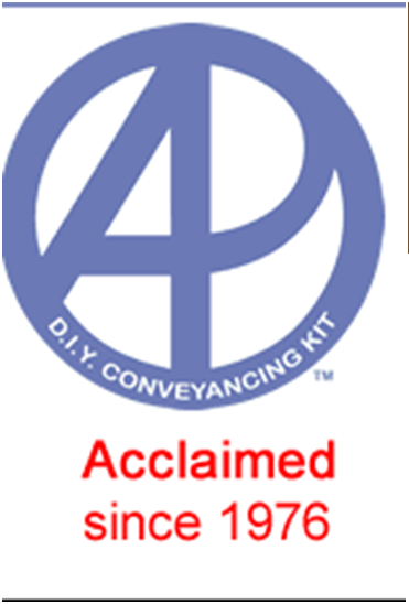 Aaa diy conveyancing kits brisbane property conveyancers aaa diy conveyancing kits level 17 344 queen street brisbane qld 4000 solutioingenieria Choice Image