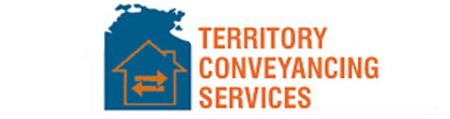 Territory Conveyancing Services Logo