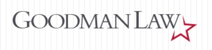 Goodman Law Logo