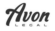 Avon Legal Logo