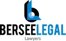 Herman Bersee Solicitors Logo