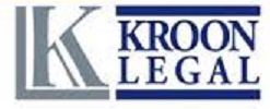 Kroon Legal Logo