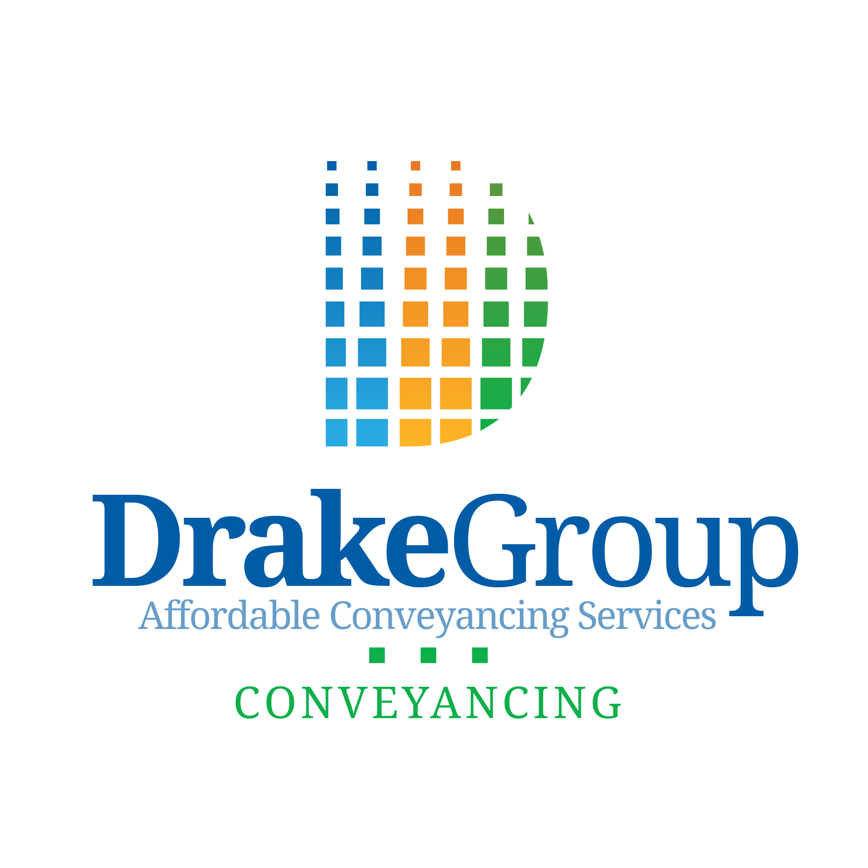 Affordable Conveyancing Services Logo