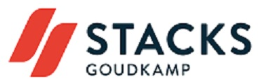 Stacks Law Group (Goudkamp) Logo