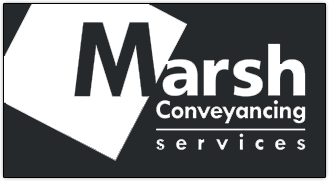 Marsh Conveyancing Services Logo