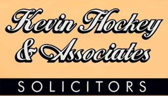 Kevin Hockey & Associates Solicitors Logo