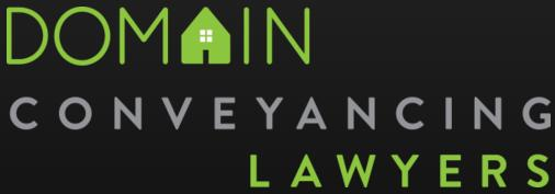 Domain Conveyancing Lawyers Logo