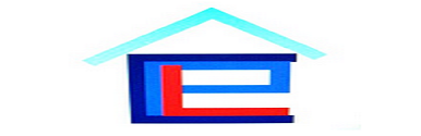 Conveyancing & Property Lawyers Logo