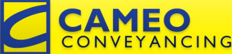 Property conveyancing melbourne find property conveyancers in cameo conveyancing pty ltd solutioingenieria Choice Image