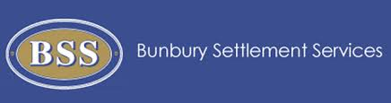Bunbury Settlement Services Pty Ltd Logo