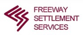 Freeway Settlement Services Logo