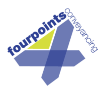 Four Points Conveyancing Logo