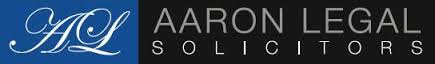 Aaron Legal Pty Ltd Logo