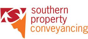Southern Property Conveyancing Logo