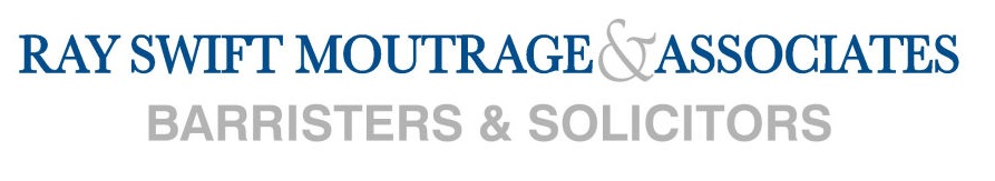 Ray Swift Moutrage & Associates Logo
