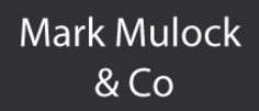 Mark Mulock & Co Logo