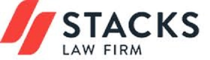 Stacks Law Firm, Port Macquarie