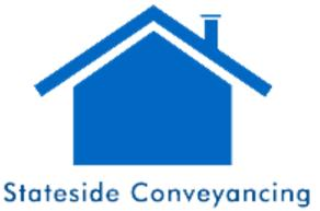 Property conveyancing vic find property conveyancers in vic page services solutioingenieria