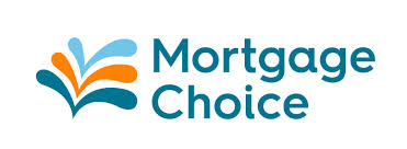 Mortgage Choice - Sydney CBD - Wynyard Logo