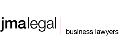 JMA Legal Business Lawyers