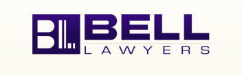 Bell Lawyers Logo